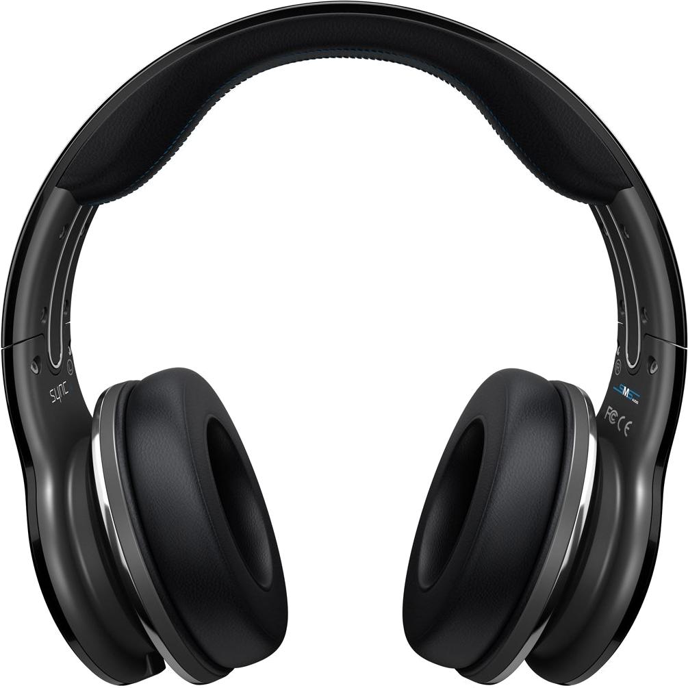 Hdpng - Headphones, Transparent background PNG HD thumbnail