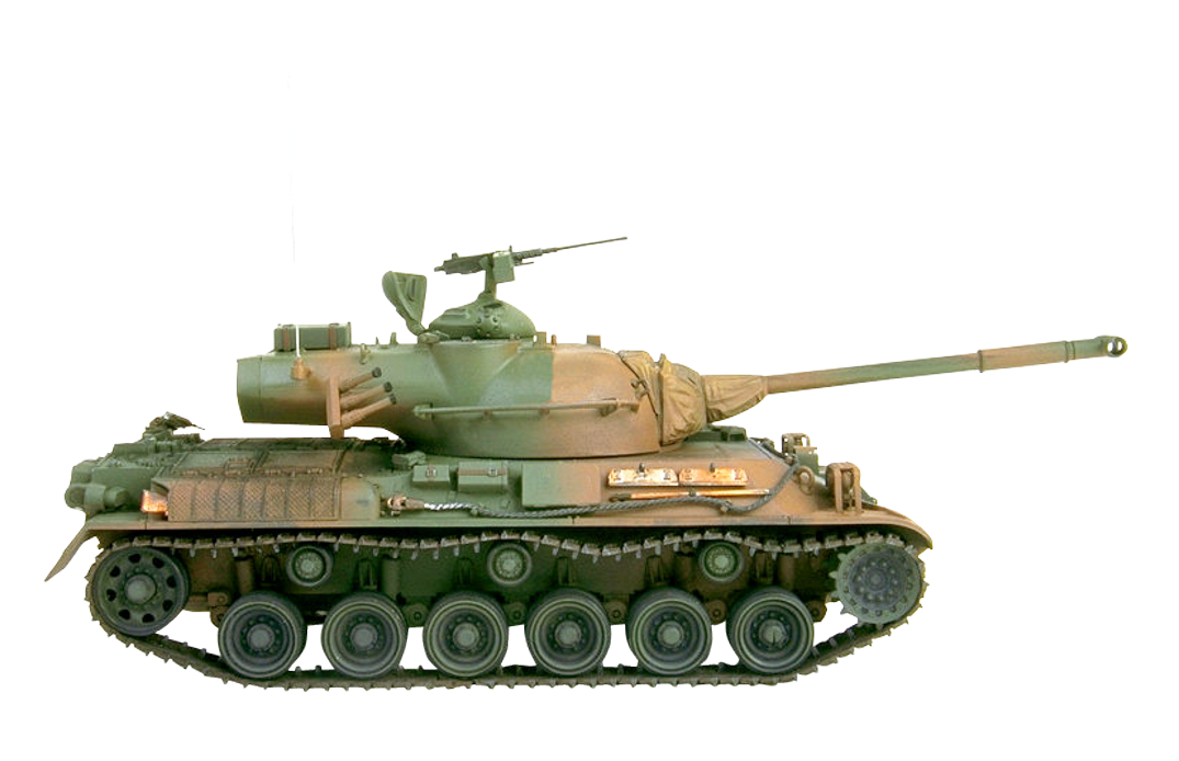 Military Tank Png - Pluspng, Transparent background PNG HD thumbnail