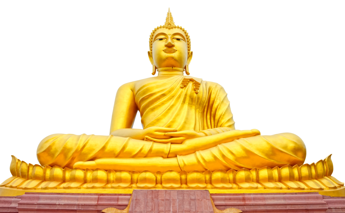 Hdpng - Buddhism, Transparent background PNG HD thumbnail