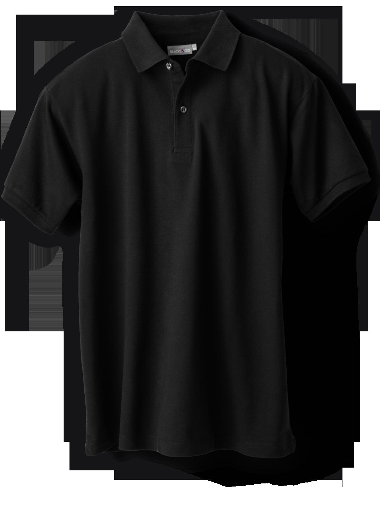Hdpng - Polo Shirt, Transparent background PNG HD thumbnail