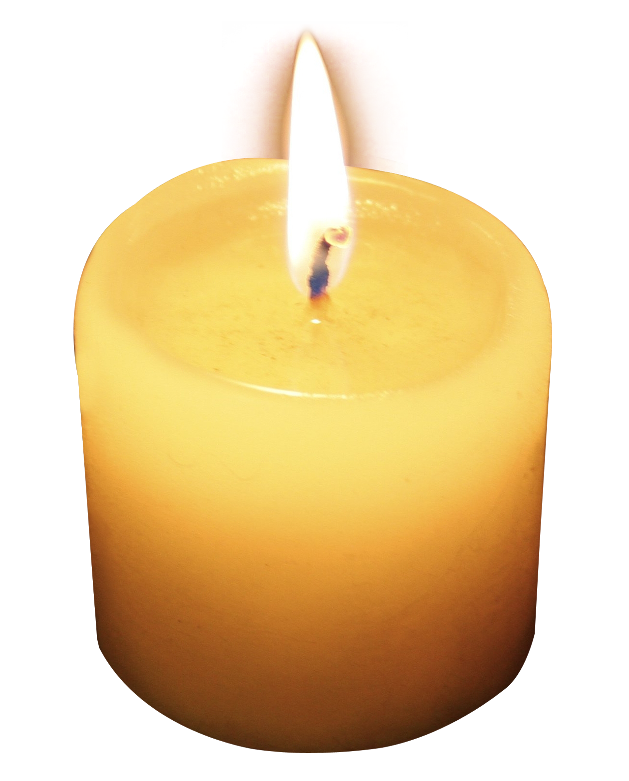 Hdpng - Candle, Transparent background PNG HD thumbnail