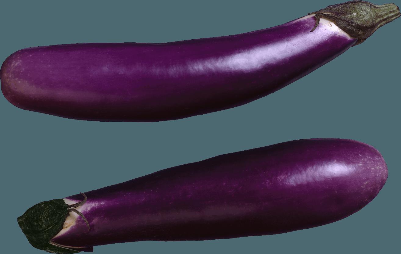 Hdpng - Eggplant, Transparent background PNG HD thumbnail
