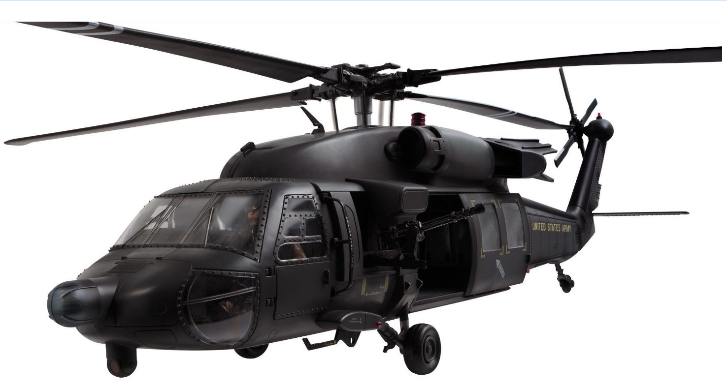 Hdpng - Army Helicopter, Transparent background PNG HD thumbnail