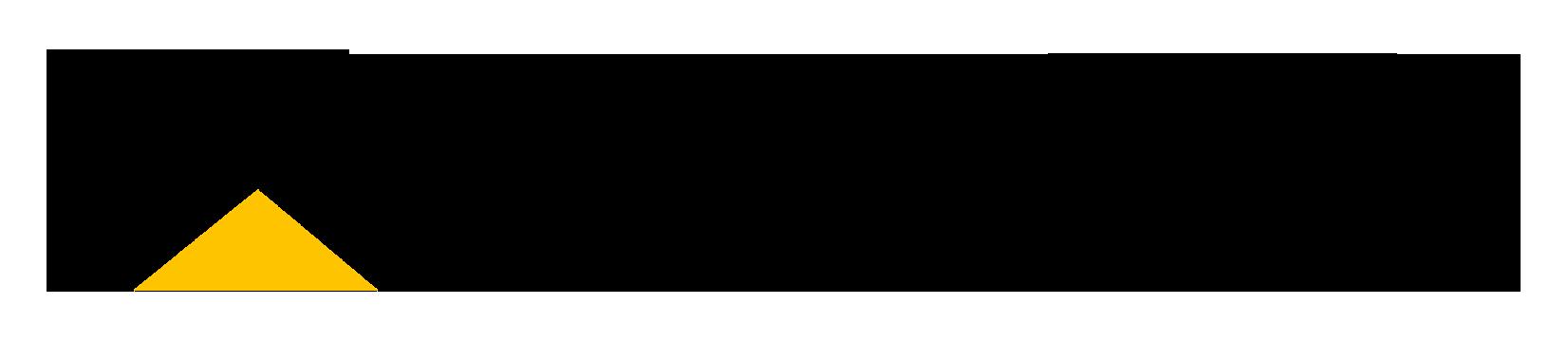 Hdpng - Caterpillar, Transparent background PNG HD thumbnail