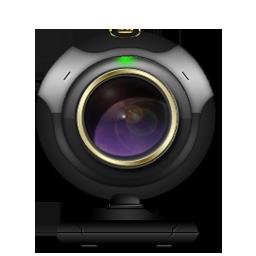 Hdpng - Mac Os X, Transparent background PNG HD thumbnail