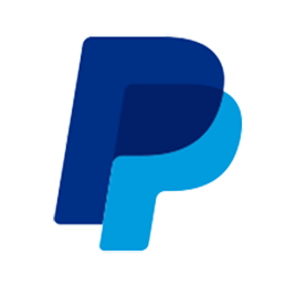 Hdpng - Paypal, Transparent background PNG HD thumbnail