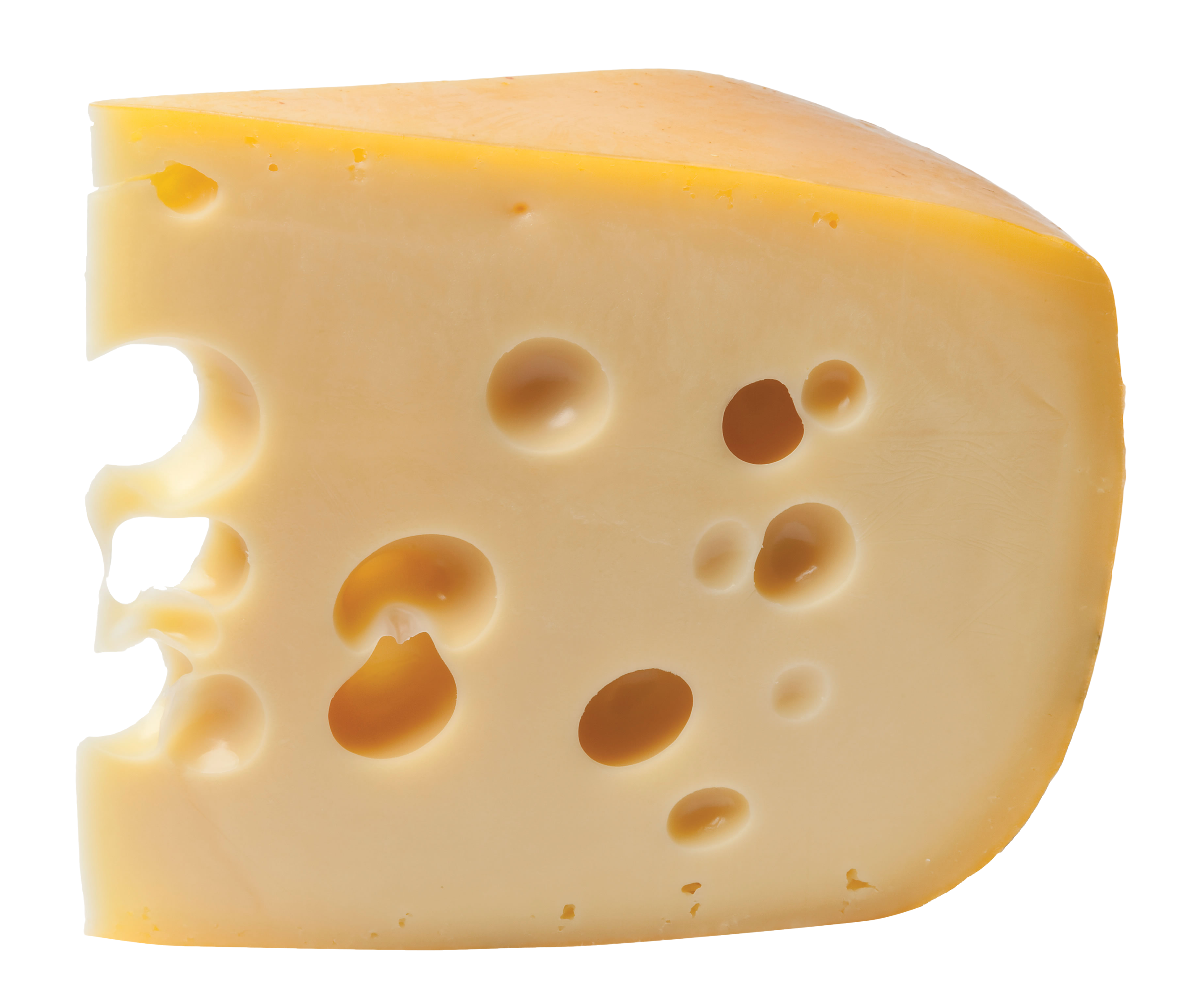 Hdpng - Cheese, Transparent background PNG HD thumbnail