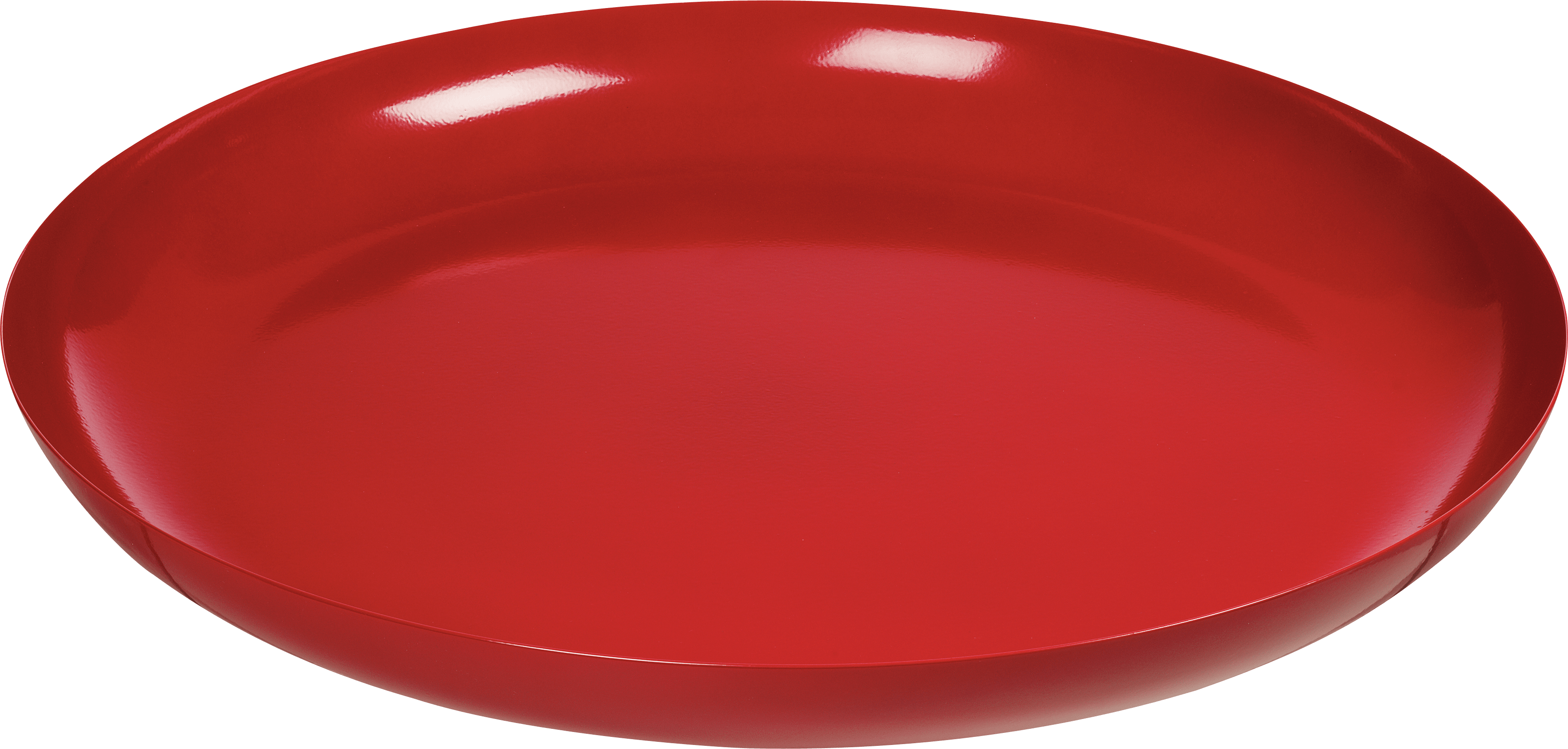 Hdpng - Plate, Transparent background PNG HD thumbnail