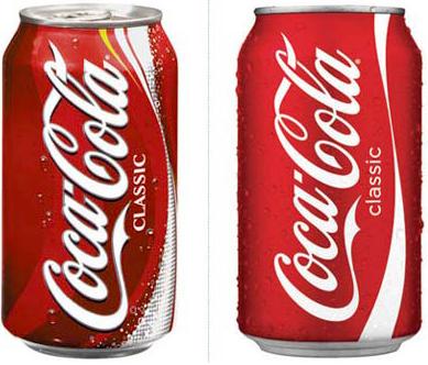 Hdpng - Coke, Transparent background PNG HD thumbnail