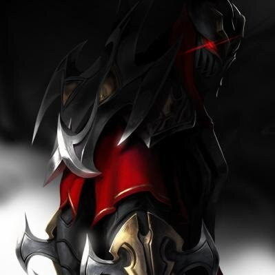 Hdpng - Zed The Master Of Shadows, Transparent background PNG HD thumbnail