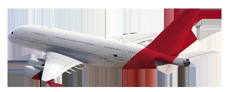 Hdpng - Plane, Transparent background PNG HD thumbnail