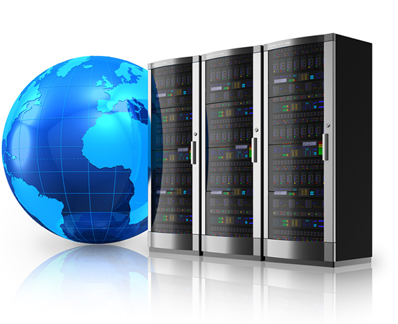 Hdpng - Web Hosting, Transparent background PNG HD thumbnail