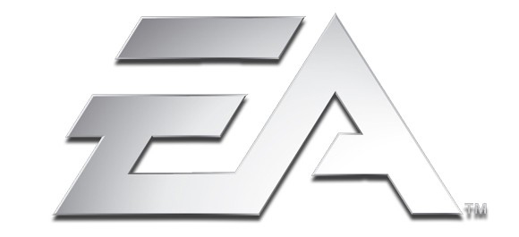 Hdpng - Electronic Arts, Transparent background PNG HD thumbnail
