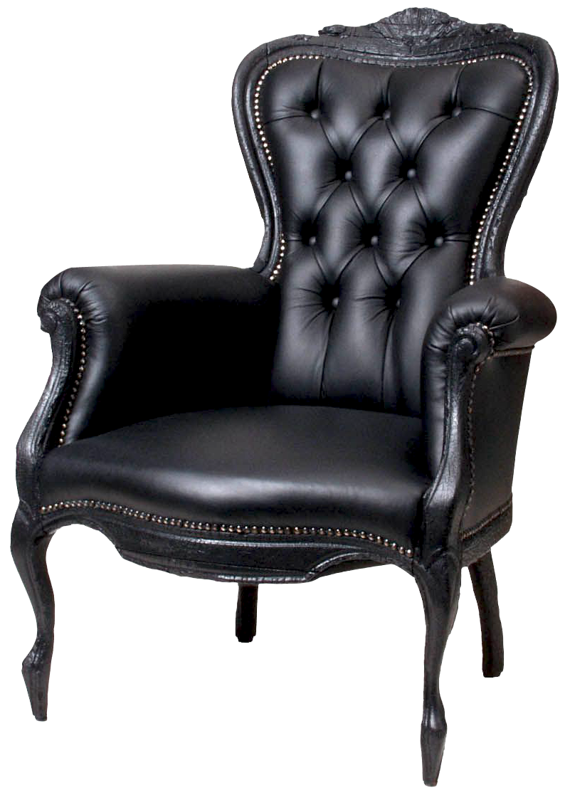 Hdpng - Chair, Transparent background PNG HD thumbnail