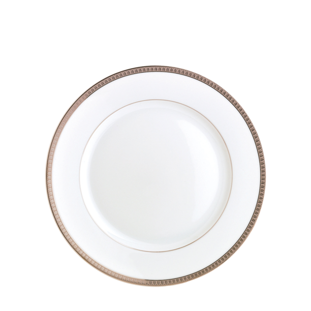07645115 01 612. - Plate, Transparent background PNG HD thumbnail