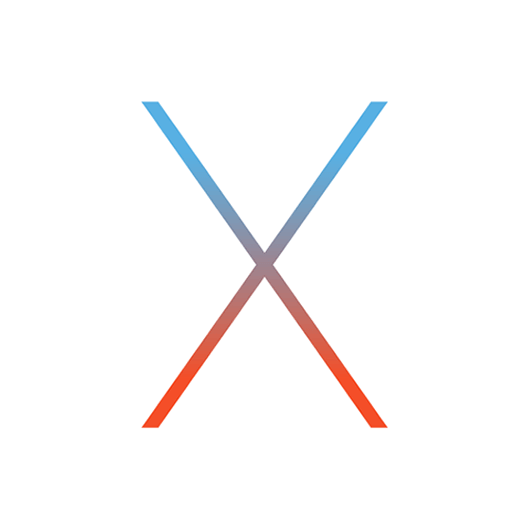 10 Terminal Commands To Speed Up Your Mac In Os X El Capitan - Mac Os X, Transparent background PNG HD thumbnail