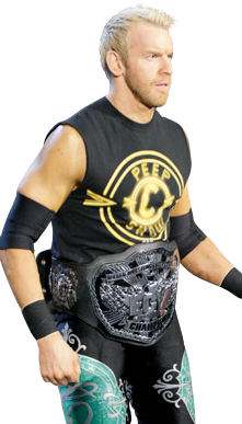 14Dkbxd.png - Wwe Christian Cage, Transparent background PNG HD thumbnail