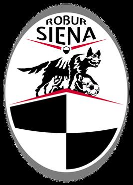 A C Siena Logo Png - A C Siena Logo Png Hdpng.com 267, Transparent background PNG HD thumbnail