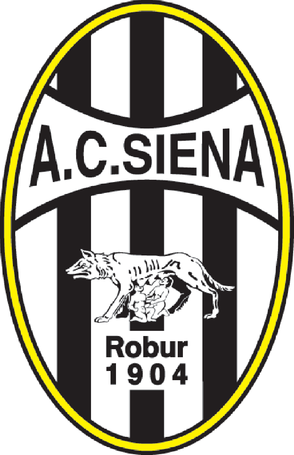 A C Siena Logo Png - Ac Siena Logo Png, Transparent background PNG HD thumbnail