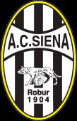 A C Siena Logo Png - Ac Siena Pictures, Transparent background PNG HD thumbnail