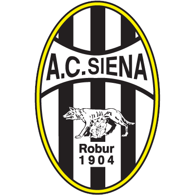 A C Siena Logo Png - Current Logo. Ac Siena.png, Transparent background PNG HD thumbnail