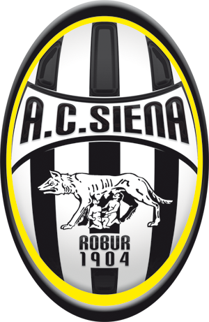 A C Siena Logo Png - Logofsiena.png Hdpng.com , Transparent background PNG HD thumbnail