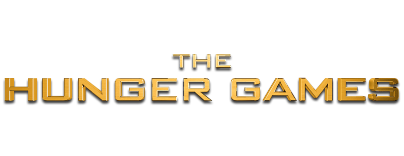 A Hunger Games Logo.png - The Hunger Games, Transparent background PNG HD thumbnail