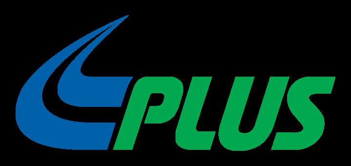 A Plus Logo Vector PNG