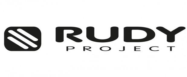 . Hdpng.com 2017 Rp Logo Black - A Project Vector, Transparent background PNG HD thumbnail