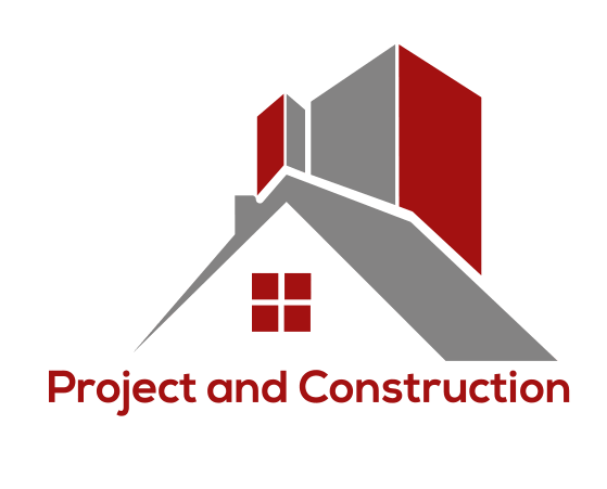 . Hdpng.com Logo Vector Project And Construction Company U2013 Get To Know More Hdpng.com  - A Project Vector, Transparent background PNG HD thumbnail
