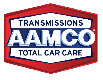 Aamco Logo PNG