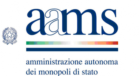 Aams.png Hdpng.com  - Aams, Transparent background PNG HD thumbnail