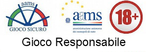 La Garanzia Aams - Aams, Transparent background PNG HD thumbnail
