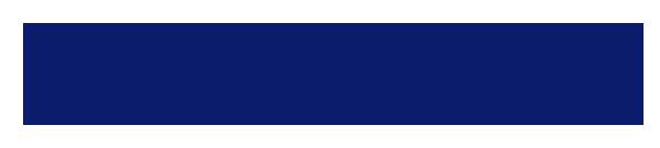 Abay Electric Network Logo Png - Ebay Partner Network Blog   Ebay Affiliate Program News U2014 Ebay Partner Network, Transparent background PNG HD thumbnail