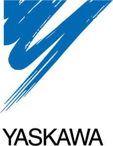 Abay Electric Network Logo Png - Yaskawa Electric Corporation Logo, Transparent background PNG HD thumbnail