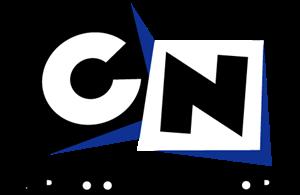 Cartoon Network Logo   Abay Electric Network Logo Png - Abay Electric Network Vector, Transparent background PNG HD thumbnail