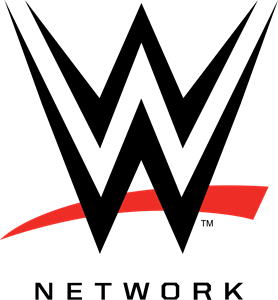 Wwe Network Logo   Abay Electric Network Logo Png - Abay Electric Network Vector, Transparent background PNG HD thumbnail