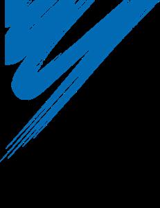 . Hdpng.com Yaskawa Electric Corporation Logo Ik Start Vector Hdpng.com  - Abay Electric Network Vector, Transparent background PNG HD thumbnail