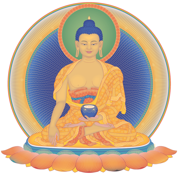 About Buddhism - Buddhism, Transparent background PNG HD thumbnail
