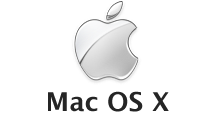About This Mac. Mac Os X - Mac Os X, Transparent background PNG HD thumbnail