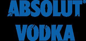 Absolut Logo PNG
