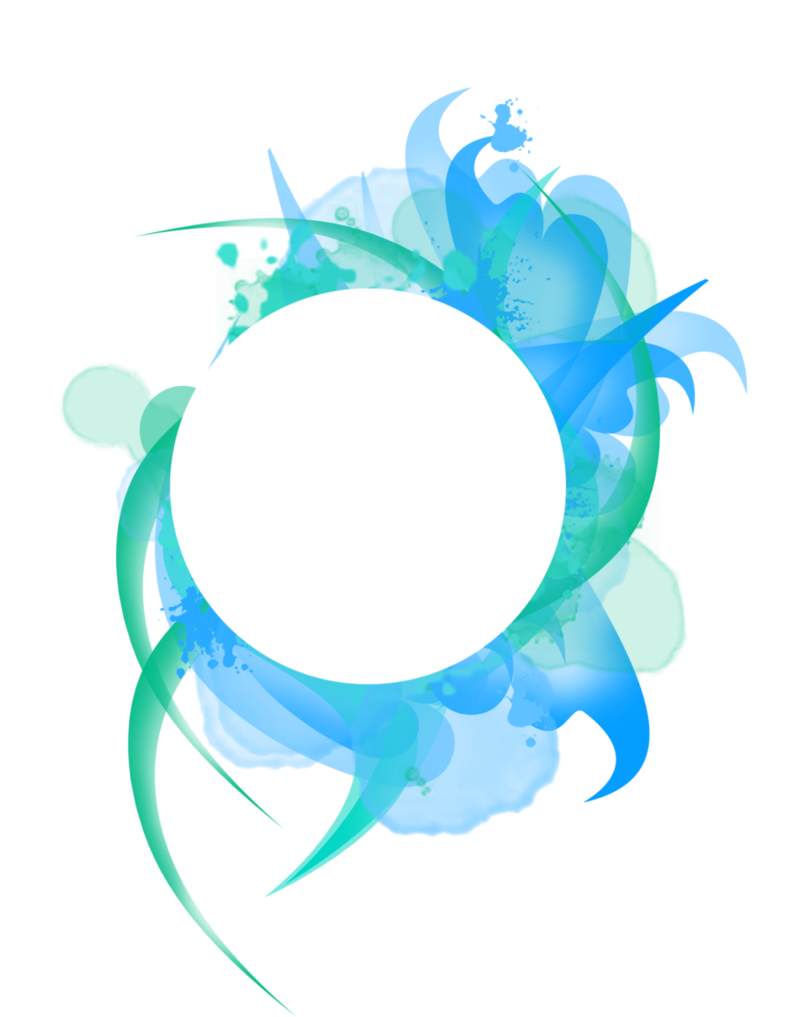 Abstract PNG