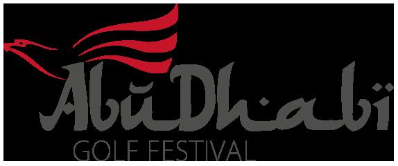 Abu Dhabi Golf Festival Abu Dhabi Golf Festival Hdpng.com  - Abu Dhabi, Transparent background PNG HD thumbnail