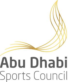 Abu Dhabi Sports Council Hdpng.com  - Abu Dhabi, Transparent background PNG HD thumbnail