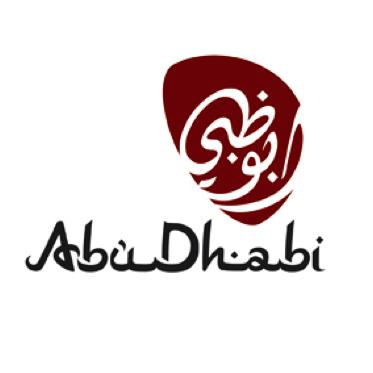 . Hdpng.com Logo.png Ad.png Worldly Font   Google Search | Fonts | Pinterest | Abu Dhabi, Branding Strategies And Hdpng.com  - Abu Dhabi, Transparent background PNG HD thumbnail