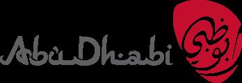 Visit Abu Dhabi - Abu Dhabi, Transparent background PNG HD thumbnail