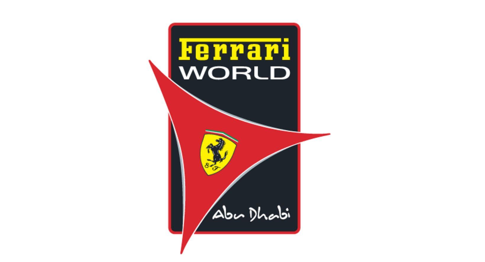 Abu Dhabi Logo Vector Png Hdpng.com 1640 - Abu Dhabi Vector, Transparent background PNG HD thumbnail