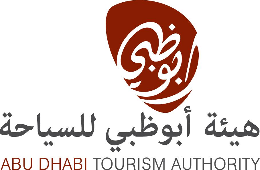 Abu Dhabi Logo Vector Png Hdpng.com 908 - Abu Dhabi Vector, Transparent background PNG HD thumbnail
