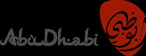 Abu Dhabi Logo Vector - Abu Dhabi Vector, Transparent background PNG HD thumbnail