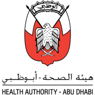 Logo Of Health Authority   Abu Dhabi - Abu Dhabi Vector, Transparent background PNG HD thumbnail